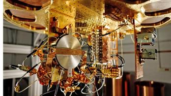 Mennyi választja el a kvantumfölényt a világuralomtól?