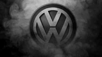 A VW nem egyezkedik az őt perelő vásárlókkal