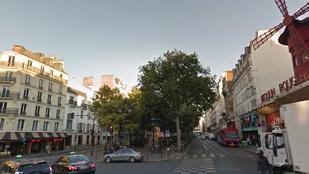 Városvadász október 5: Kitalálod, melyik városban készült a kép?