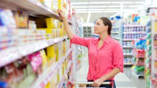 Miért van annyi cukor és adalékanyag az élelmiszerekben?