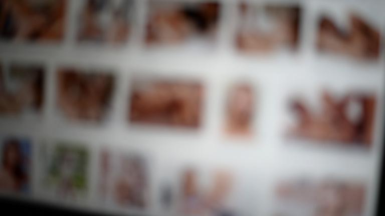 Több gyerekpornó van a Facebookon, mint a sötét weben