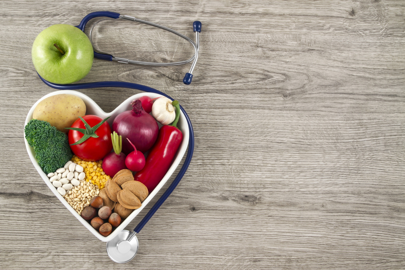 hormon-dieta-fogyokura-egeszseg