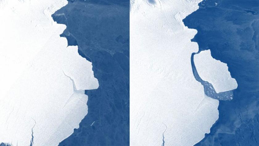 d28-antarktisz