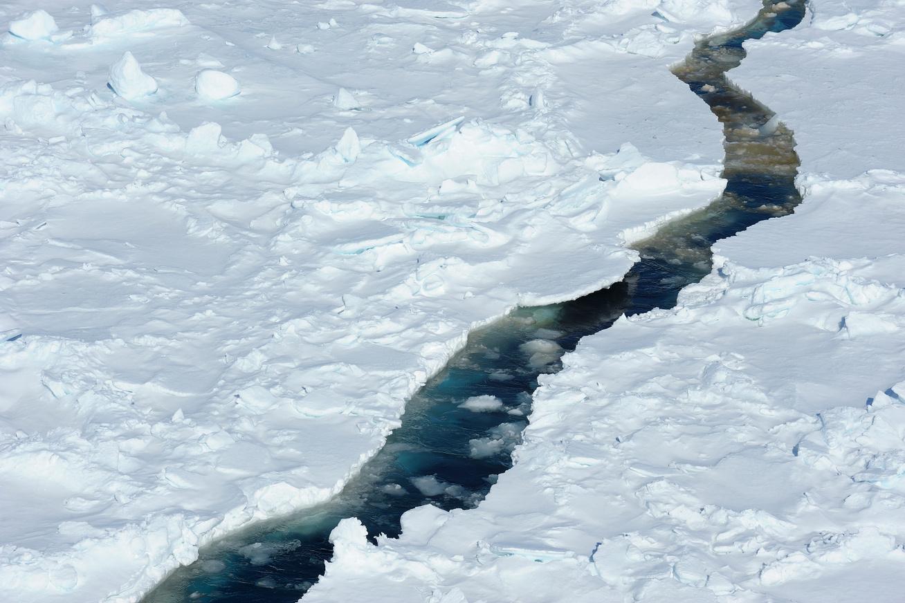 antarktisz-repedes
