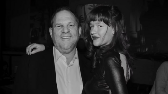 Ha megkapta a szexet, amit akart, akkor az nem volt erőszak