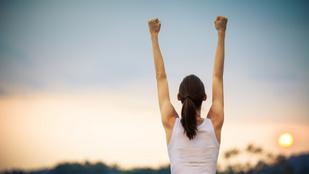 10 fontos szokás, ami 66 nap alatt is megváltoztatja az életed