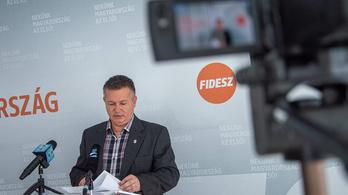 Fideszes jelölt: Csak nem a migránsoknak épülnek az ivókutak?