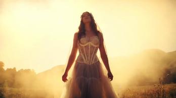 Wiz Khalifa lesz Emily Dickinson halála az Apple új sorozatában