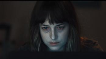 Újabb horror igazolja, hogy aki kíváncsi, hamar leszakad az arca a helyéről