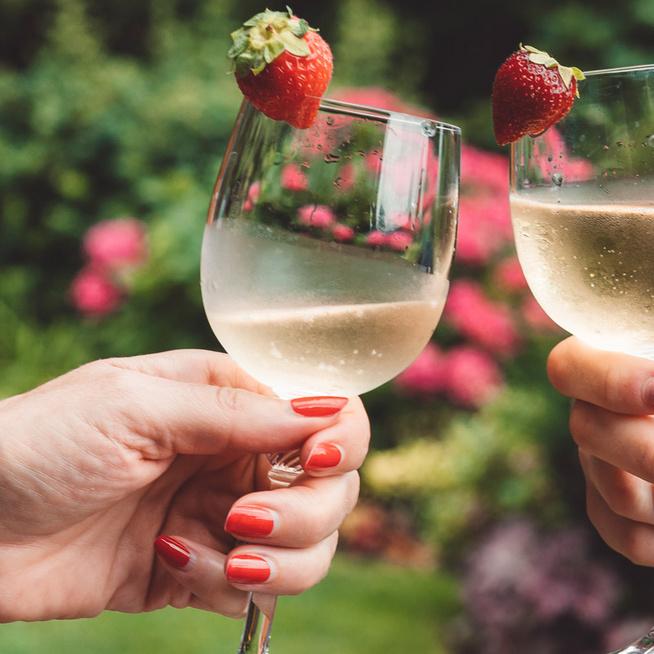 Idézzük vissza a nyarat a buborékos italokkal: pezsegjen az élet ősszel is
