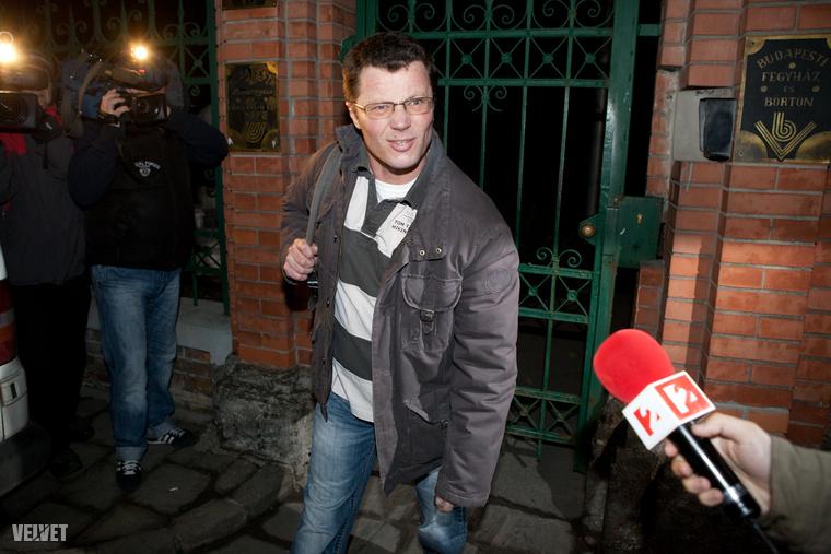 Stohl András is 2012 legtöbbet szereplő hírességei között volt