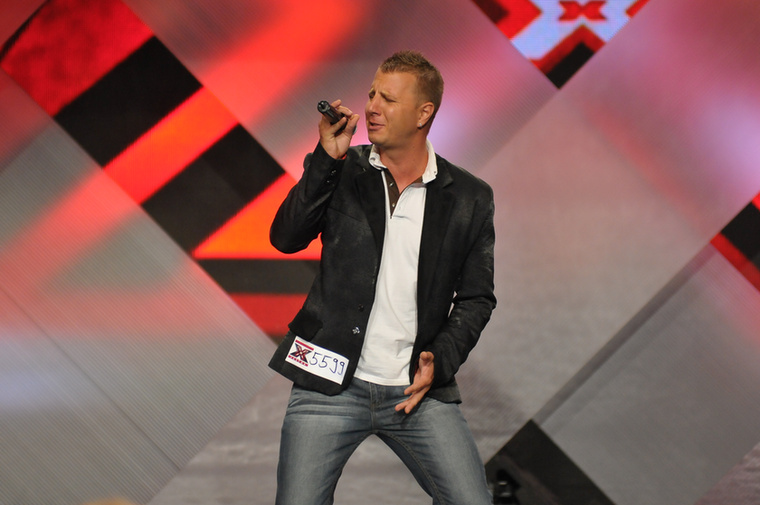 2012 az énekes tehetségkutatók csúcséve volt, mennyiséget tekintve mindenképpen, mert 2 csatornán 3 széria is lement belőlük