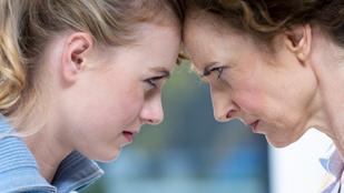 5 kihívás, amivel szembe kell nézned, ha kamasz gyereked van