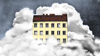 Egyre fájdalmasabb a lakásbérlés, de nem kellene, hogy így legyen