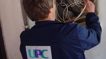 Áprilisban megszűnik a UPC
