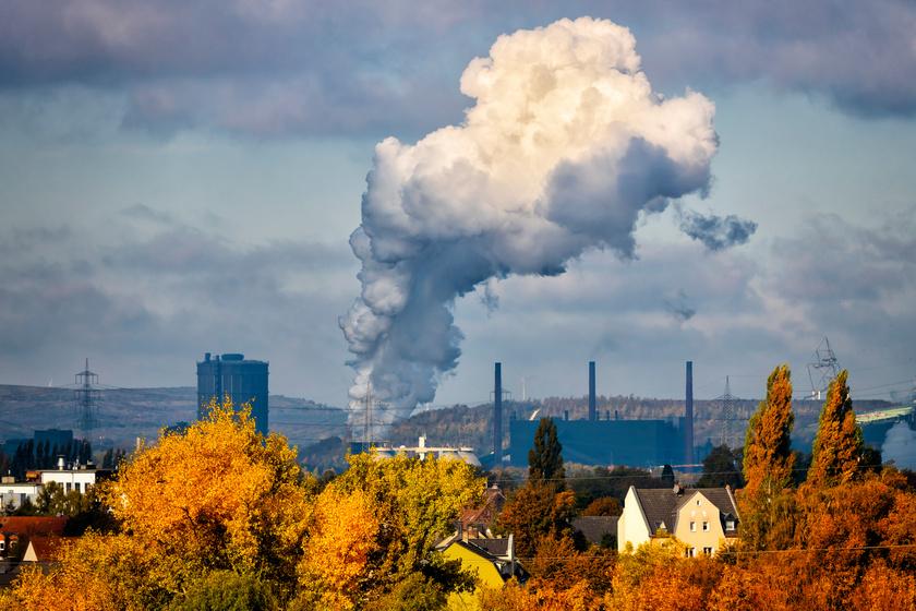 szen-dioxid