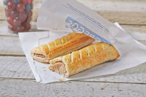Sausage-Roll 480