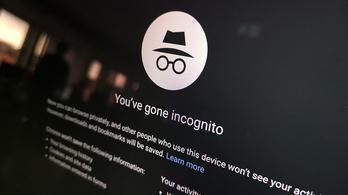 Rendes a Google, még jobban megvéd önmagától