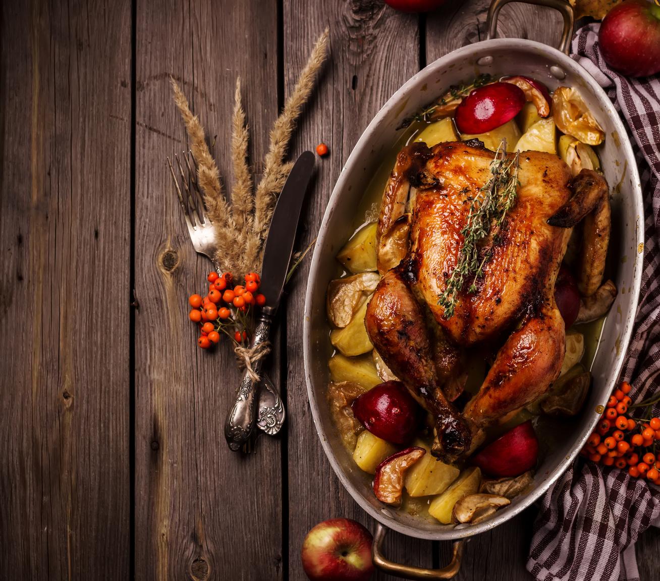 almaval-krumplival-sult-csirke