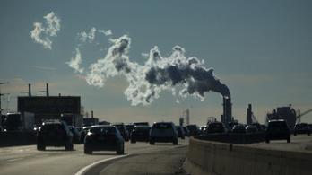 Képes a piac megoldani a klímaváltozás problémáját?