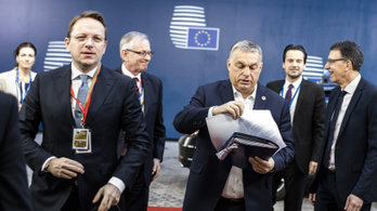 PM Orbán confirms Hungary's new nominee for the European Commission
