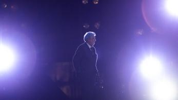 A szexuális vádak elsodorták Plácido Domingót