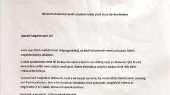 Álhírekkel manipuláló viccoldallal támadják az ellenzéket