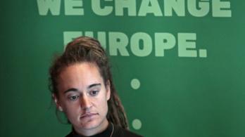 Európai Bizottság: A migránsoknak segítséget nyújtók nem követnek el bűncselekményt