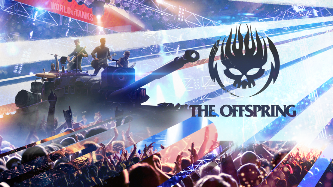 the offspring art .png