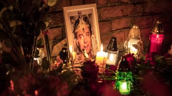 Utoljára Václav Havel kapott olyan temetést, amilyet Karel Gottnak szánnak