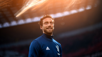 Visszavonul az olasz fociválogatott egykori ikonja