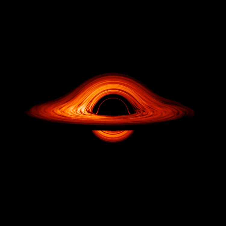 nasa-black-hole-visualization-2.gif