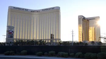 700 millió dollárt fizet a cég, aminek szállodájából lövöldözött a Las Vegas-i mészáros