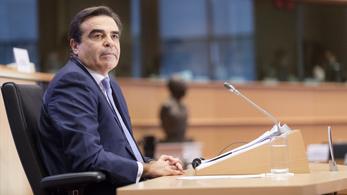 A biztosjelölt elmondta, szerinte mit jelent az európai életmód védelme