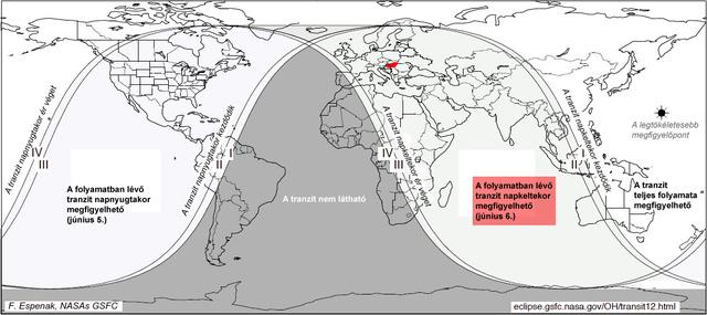 Klikk a térképre a nagyobb verzióért!