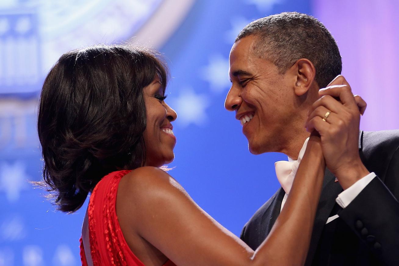 barack-obama-michelle-obama-27-hazassagi-evfordulo-cover