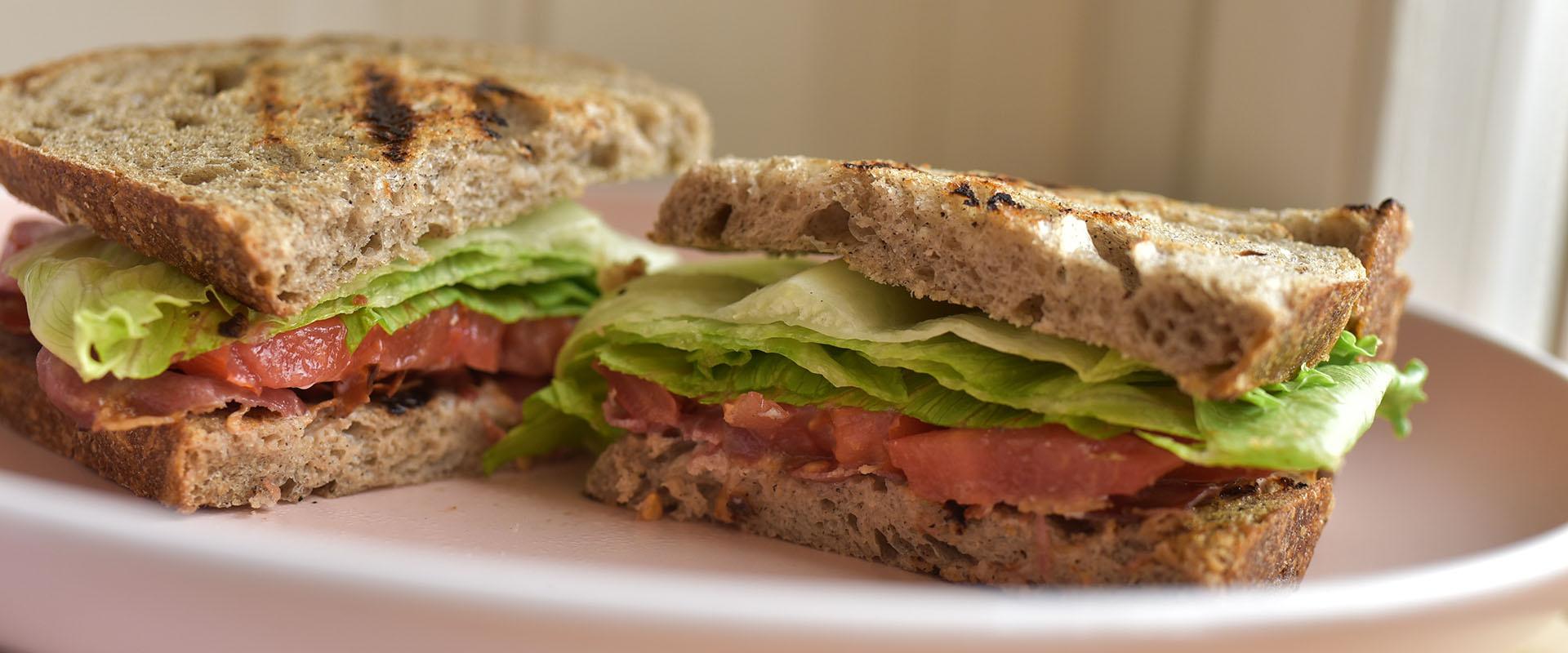 blt szendvics2 - cover