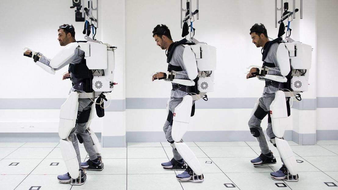 Paralisis-Biotecnologia-Tecnologia-Neurologia-Salud 433966856 13