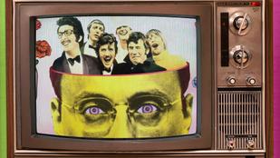 Itt a 9 kedvenc szkeccsünk az 50 éves Monty Pythontól