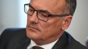 Több nyomozás is zajlik Borkai-ügyben