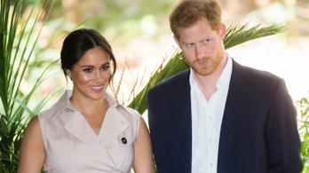 Harry herceg illegális lehallgatással vádol két brit bulvárlapot