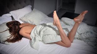 Bizony, a nők is maszturbálnak! Ebben a cikkben elmondják, mikor és miért