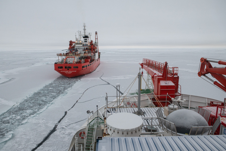 20191002 MOSAiC PolarsternFederov EstherHorvath-1