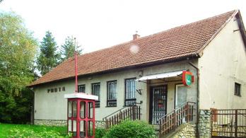 Napi.hu: Több száz vidéki postát zárnának be az önkormányzati választások után