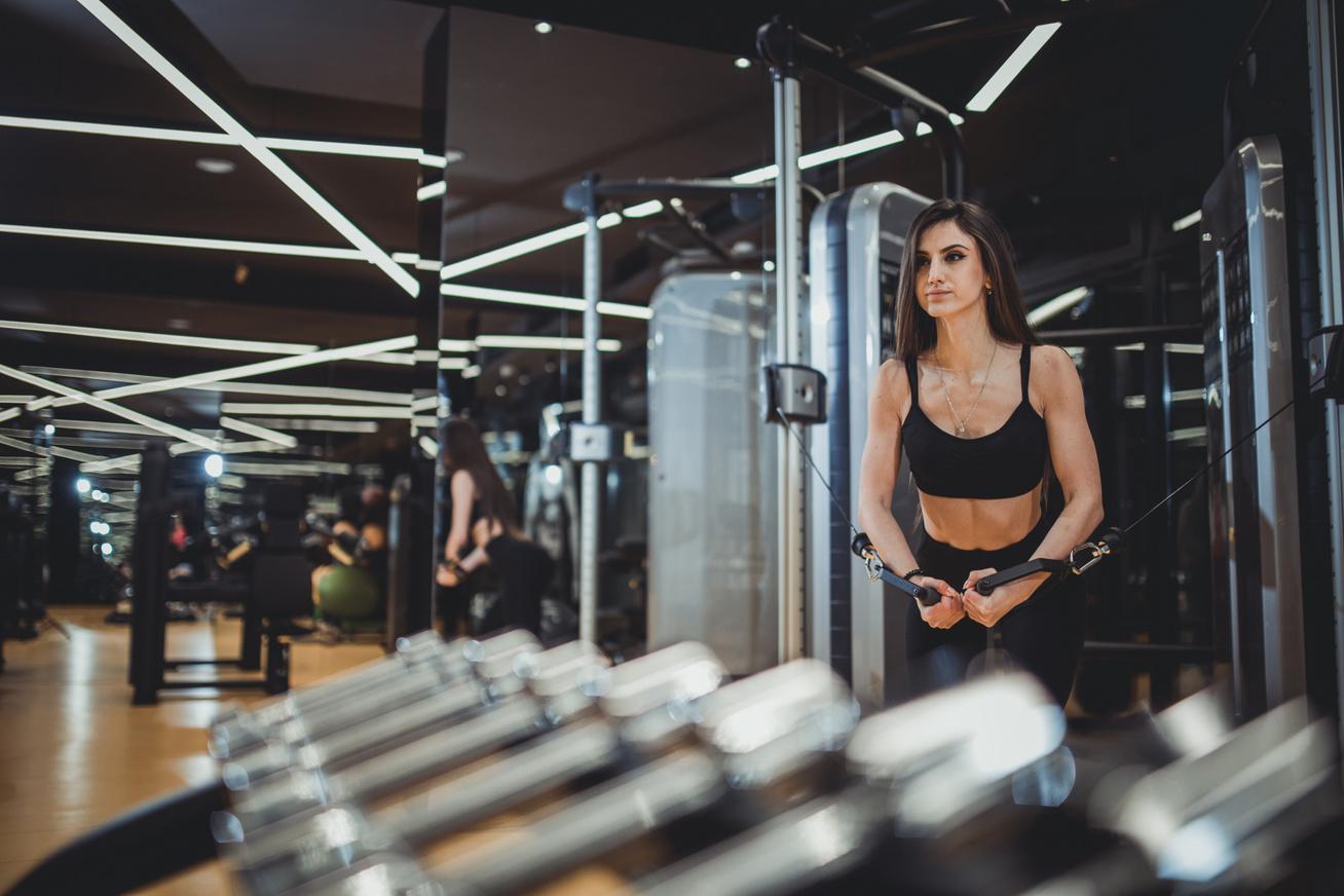 kar váll edzés súlyzós formáló (4)