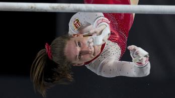 Tornában is van már magyar olimpiai kvóta Tokióba