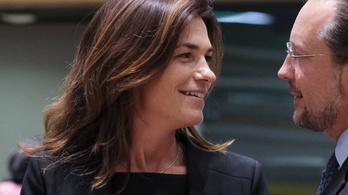 A kormány is támogatta, hogy az EU csatlakozzon a korrupcióellenes GRECO-koalícióhoz