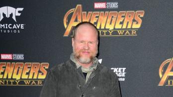Szuperhősfilmesek keltek a Marvel-filmek védelmére