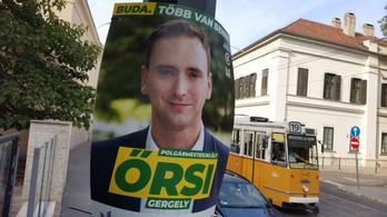 A Republikon kisakkozta, hogy miért esélyesek az ellenzéki jelöltek Budán