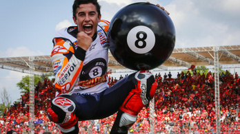 MotoGP: Buriram